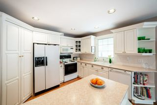 Photo 12: 11 Fair Oaks Drive: St. Albert House for sale : MLS®# E4204053