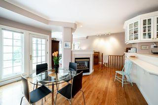 Photo 14: 11 Fair Oaks Drive: St. Albert House for sale : MLS®# E4204053