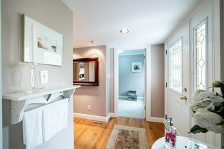 Photo 5: 11 Fair Oaks Drive: St. Albert House for sale : MLS®# E4204053