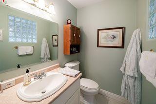 Photo 22: 11 Fair Oaks Drive: St. Albert House for sale : MLS®# E4204053