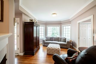 Photo 17: 11 Fair Oaks Drive: St. Albert House for sale : MLS®# E4204053