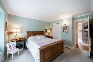 Photo 21: 11 Fair Oaks Drive: St. Albert House for sale : MLS®# E4204053