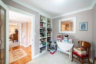 Photo 9: 11 Fair Oaks Drive: St. Albert House for sale : MLS®# E4204053