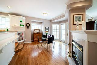 Photo 16: 11 Fair Oaks Drive: St. Albert House for sale : MLS®# E4204053