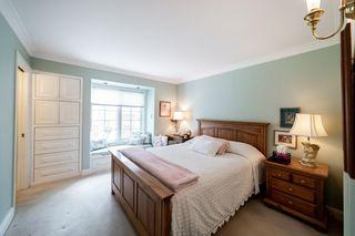 Photo 20: 11 Fair Oaks Drive: St. Albert House for sale : MLS®# E4204053