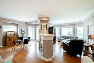 Photo 10: 11 Fair Oaks Drive: St. Albert House for sale : MLS®# E4204053