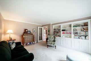 Photo 8: 11 Fair Oaks Drive: St. Albert House for sale : MLS®# E4204053