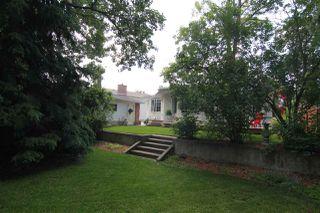 Photo 33: 11 Fair Oaks Drive: St. Albert House for sale : MLS®# E4204053