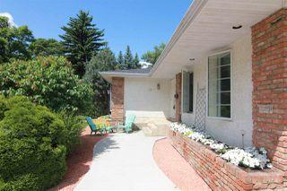 Photo 3: 11 Fair Oaks Drive: St. Albert House for sale : MLS®# E4204053