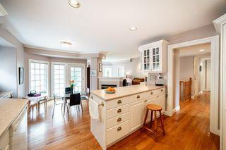Photo 13: 11 Fair Oaks Drive: St. Albert House for sale : MLS®# E4204053