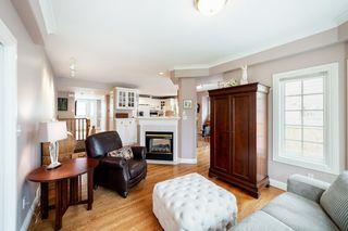 Photo 19: 11 Fair Oaks Drive: St. Albert House for sale : MLS®# E4204053