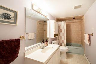 Photo 27: 11 Fair Oaks Drive: St. Albert House for sale : MLS®# E4204053