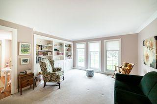 Photo 7: 11 Fair Oaks Drive: St. Albert House for sale : MLS®# E4204053