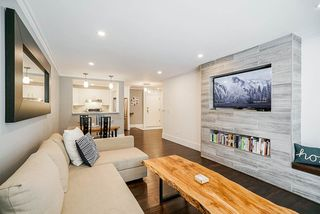 Photo 21: 105 2416 W 3RD Avenue in Vancouver: Kitsilano Condo for sale (Vancouver West)  : MLS®# R2470708