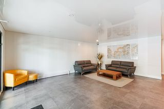 Photo 8: 105 2416 W 3RD Avenue in Vancouver: Kitsilano Condo for sale (Vancouver West)  : MLS®# R2470708