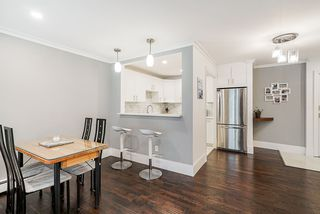 Photo 10: 105 2416 W 3RD Avenue in Vancouver: Kitsilano Condo for sale (Vancouver West)  : MLS®# R2470708