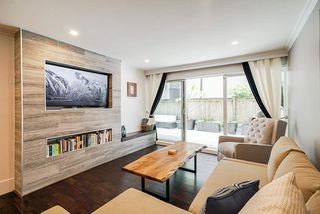 Photo 19: 105 2416 W 3RD Avenue in Vancouver: Kitsilano Condo for sale (Vancouver West)  : MLS®# R2470708