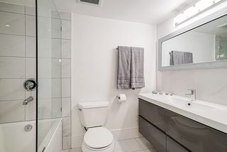Photo 26: 105 2416 W 3RD Avenue in Vancouver: Kitsilano Condo for sale (Vancouver West)  : MLS®# R2470708