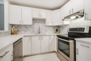 Photo 13: 105 2416 W 3RD Avenue in Vancouver: Kitsilano Condo for sale (Vancouver West)  : MLS®# R2470708