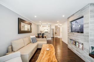 Photo 20: 105 2416 W 3RD Avenue in Vancouver: Kitsilano Condo for sale (Vancouver West)  : MLS®# R2470708
