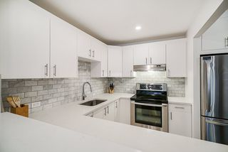 Photo 14: 105 2416 W 3RD Avenue in Vancouver: Kitsilano Condo for sale (Vancouver West)  : MLS®# R2470708