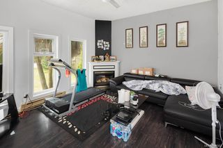 Photo 6: 2344 Schooner Close in Sidney: Si Sidney South-East House for sale : MLS®# 839982