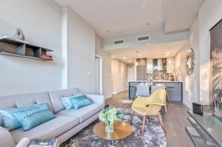 "Photo 5: 102 5077 CAMBIE Street in Vancouver: Cambie Condo for sale in ""35 PARK WEST"" (Vancouver West)  : MLS®# R2478392"