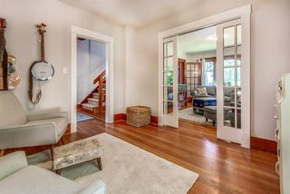"Photo 8: 7958 MANSON Street in Mission: Hatzic House for sale in ""Hatzic Bench"" : MLS®# R2480104"