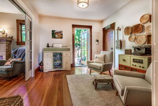 "Photo 9: 7958 MANSON Street in Mission: Hatzic House for sale in ""Hatzic Bench"" : MLS®# R2480104"