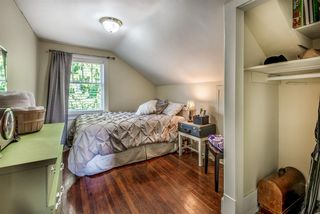 "Photo 21: 7958 MANSON Street in Mission: Hatzic House for sale in ""Hatzic Bench"" : MLS®# R2480104"
