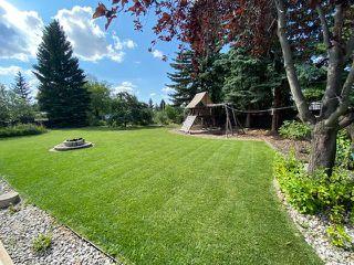 Photo 2: 7628 41 Avenue in Edmonton: Zone 29 House for sale : MLS®# E4208414