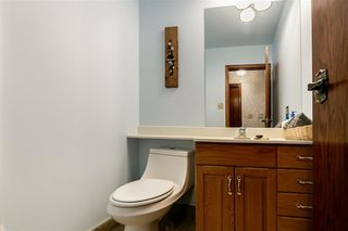 Photo 12: 7628 41 Avenue in Edmonton: Zone 29 House for sale : MLS®# E4208414