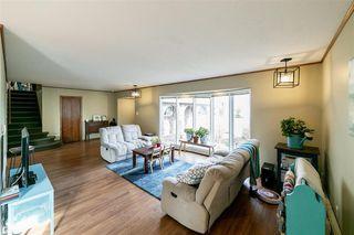 Photo 10: 7628 41 Avenue in Edmonton: Zone 29 House for sale : MLS®# E4208414