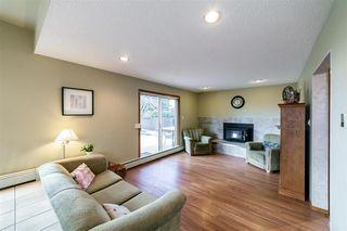 Photo 11: 7628 41 Avenue in Edmonton: Zone 29 House for sale : MLS®# E4208414