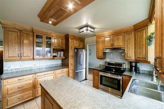 Photo 7: 7628 41 Avenue in Edmonton: Zone 29 House for sale : MLS®# E4208414