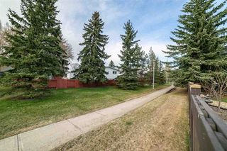 Photo 29: 7628 41 Avenue in Edmonton: Zone 29 House for sale : MLS®# E4208414