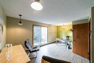 Photo 17: 7628 41 Avenue in Edmonton: Zone 29 House for sale : MLS®# E4208414