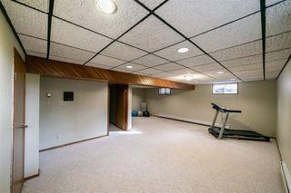 Photo 21: 7628 41 Avenue in Edmonton: Zone 29 House for sale : MLS®# E4208414