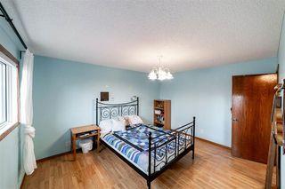 Photo 13: 7628 41 Avenue in Edmonton: Zone 29 House for sale : MLS®# E4208414