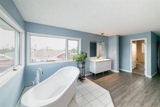 Photo 16: 7628 41 Avenue in Edmonton: Zone 29 House for sale : MLS®# E4208414