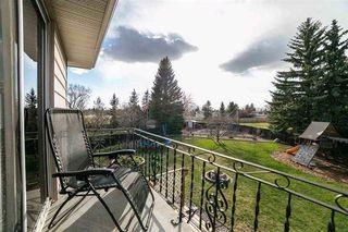 Photo 18: 7628 41 Avenue in Edmonton: Zone 29 House for sale : MLS®# E4208414