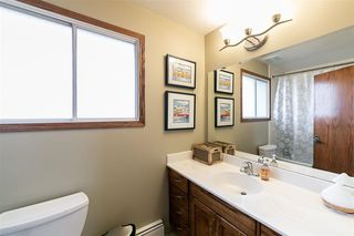 Photo 20: 7628 41 Avenue in Edmonton: Zone 29 House for sale : MLS®# E4208414
