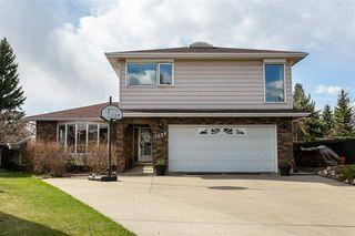 Photo 6: 7628 41 Avenue in Edmonton: Zone 29 House for sale : MLS®# E4208414