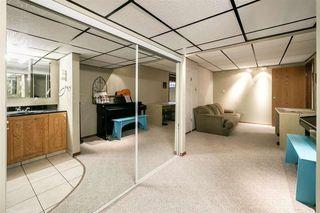 Photo 22: 7628 41 Avenue in Edmonton: Zone 29 House for sale : MLS®# E4208414