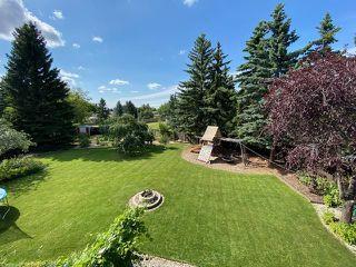 Photo 1: 7628 41 Avenue in Edmonton: Zone 29 House for sale : MLS®# E4208414
