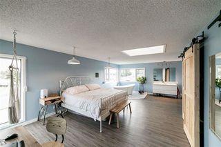 Photo 15: 7628 41 Avenue in Edmonton: Zone 29 House for sale : MLS®# E4208414