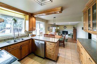 Photo 8: 7628 41 Avenue in Edmonton: Zone 29 House for sale : MLS®# E4208414