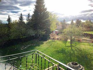 Photo 19: 7628 41 Avenue in Edmonton: Zone 29 House for sale : MLS®# E4208414