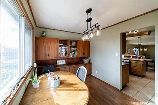 Photo 9: 7628 41 Avenue in Edmonton: Zone 29 House for sale : MLS®# E4208414
