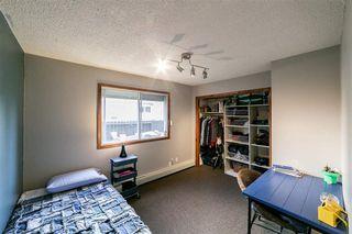 Photo 14: 7628 41 Avenue in Edmonton: Zone 29 House for sale : MLS®# E4208414